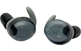 Walkers Game GWP-SLCRRC Silencr ELC EAR Buds Recharge
