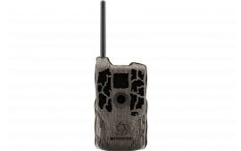 Steal STC-XV4WF 30MP Wifi Bluetooth