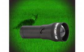 HME CL-PG Coyote Light PRO Green