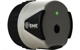 SME SME-SCPCAM Wifi Spotting Scope Camera