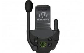 Walkers Game GWP-RZRWT Razr Walkit Talkie ADD-ON