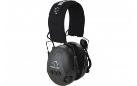 Walkers Game GWP-BTPAS Passive Muff w/MIC Bluetooth