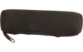 Scopecoat 17SB04BK Slide Boot Junior Slide Cover .32/.380/9mm Black