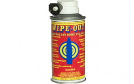 Wipeout WOA510 Wipeout Bore Cleaner 5 oz