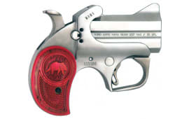 "Bond Arms BAMB-357/382.5"" Arms Mama Bear .357 MAG"