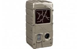 Cuddeback G-5017 Dual Flash (G) 4-D