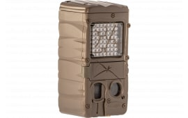 Cuddeback G-5024 Power House IR