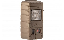 Cuddeback G-5062 Cuddelink Power House IR
