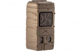 Cuddeback G-5079 Cuddelink P-HOUSE Black Flash 20MP