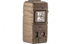 Cuddeback G-5086 Cuddelink Double Barrel 20MP