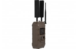 Cuddeback K-5789 Cuddelink Dual Cell Verizion