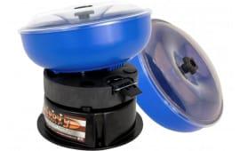Berrys 00540 QD500 Vibratory Tumbler w/EXTRA Bowl
