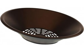 Berrys 19282 PAN Media Sifter