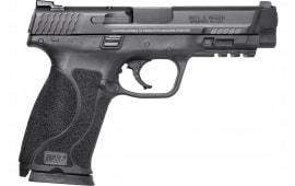 Smith & Wesson M&P45C 13007 *MA*45 4.6 NTS M2.0 #10 10R