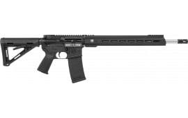 Diamondback DB15223WB 223WYL 15 ML 18 Black 30R