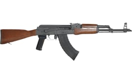 Blackheart Firearms AK-47 Model B10 7.62x39 Romanian AKM-Type Mil-Spec Solid Beech Hardwood Furniture BFV762-B10W