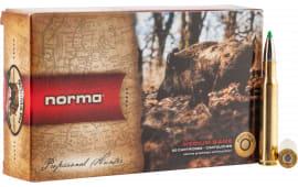 Norma 20174242 30-06 150 Ecostrike - 20rd Box