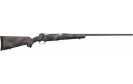 Weatherby MBT01N257WR8B MKV Backcountry TI 257WBY