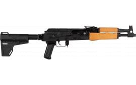 Century Arms HG4949N Draco PSTL 762X39 w/BLADE