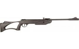 UMA 2244020 Ruger Explorer Youth Rifle .177
