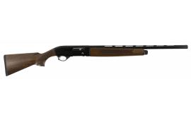 "Mossberg 75793 SA20 20GA 3"" 24VR Youth Walther Shotgun"