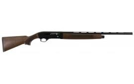 Mossberg 75794 SA20 28GA 24VR Walther Youth Shotgun