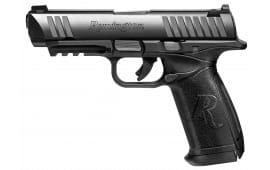 Remington 96257 RP45 45 ACP NS 15+1 Synthetic Black