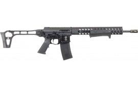 Troy SPAR-S23-16BT-19 PAR *PUMP* FLD Stock