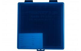 Berrys 67789 008 Ammo BOX 40S/45A 100rd BLU/BK