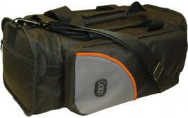 Boba BA450 Club Series Range BAG
