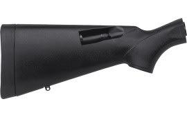 Mossberg 95035 500/835/590 Shotgun Synthetic Black