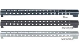 Mossberg 95068 Heat Shield Kit Mossberg 500/590 12GA Only Glass-Filled Nylon/Aluminum Standard