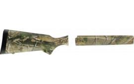 Remington 17979 Versa Max Sportsman 12GA Shotgun Stock/Forend Synthetic Realtree AP
