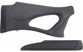 Remington 19533 870 20GA TH Shotgun Stock/Forend Synthetic Black