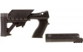 ProMag AA870 Remington 870 Shotgun Polymer Black