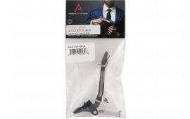 Agency Arms DIT-45-B Drop-In Trigger Glock 45ACP/10mm Aluminum Black 3.5lbs