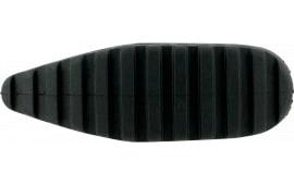 FAB FX-ARP ARP Rubberized Assault BUTT-PAD