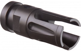 "Primary Weapons 3G2TRI12A1 Traid Mod 2 5.56mm .223 4150 Steel 2.20"" L"