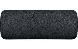 PHASE5 PBT-FP Pistol Buffer Tube Foam PAD 3.5