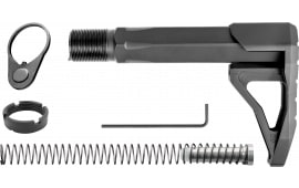 PHASE5 Cmsa Carbine Mini Stock Assembly