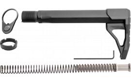 PHASE5 Rmsa Rifle Mini Stock Assembly