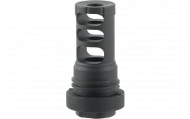 Yankee Hill 5M2QD Phantom Comp/Brake Q.D. Mount 5.56mm Metal
