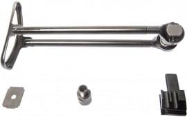 GSG P40STKKT MP-40 9MM/22LR Compliant Stock KIT