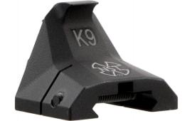 Noveske 6000029 K9 Barricade Support 7.62mm