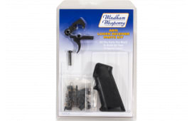 Windham Weaponry PKLPK Lower Receiver Parts Kit AR-15 Steel/Aluminum Clamshell Package