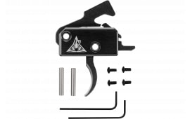 Rise RA-140 AWP Super Sporting Trigger w/PINS