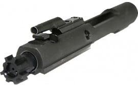CMMG 55BA419 5.56 M16 Bolt Carrier Black