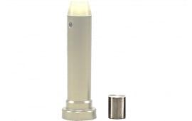 Geissele Automatics 04-246 Super 42 Buffer Weight AR Style Tungsten