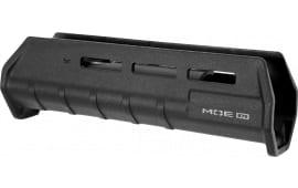 Magpul MAG496-BLK MOE M-LOK Shotgun Polymer Black