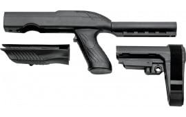 Sbtact 1022A3-01-SB RUG Charger TD Brace